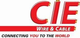 CIE Wire & Cable